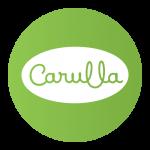 Carulla logo