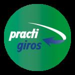 Practigiros logo