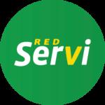 Redservi logo