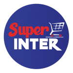 Super Inter logo