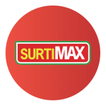 Surtimax logo