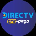 DIRECTV PREPAGO logo