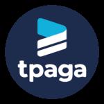 Tpaga logo