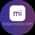 Mi Datacredito logo