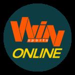 Boton WinSports